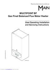 main multipoint bf manuals rh manualslib com Example User Guide Online User Guide