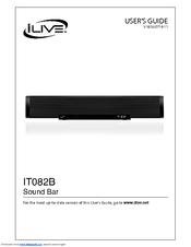 ilive user manual free owners manual u2022 rh wordworksbysea com iPad Manual User Guide Template