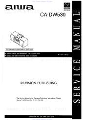 aiwa csd el50 manuals rh manualslib com aiwa csd-el 30 user manual Aiwa Stereo System