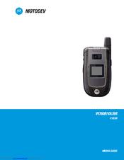motorola tundra va76r manuals rh manualslib com Motorola Tundra VA76r User Manual Motorola Tundra Cell Phone Manuals