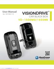 visiondrive vd-3000 прошивка скачать