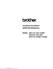 BROTHER MFC 1770 WINDOWS 8 DRIVERS DOWNLOAD