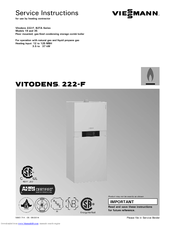 viessmann vitodens 222 f manuals. Black Bedroom Furniture Sets. Home Design Ideas