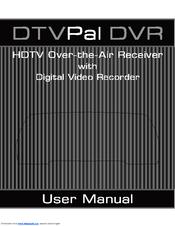 echostar dtvpal user manual pdf download rh manualslib com Digital to Analog Converter Box DTVPal Converter Box