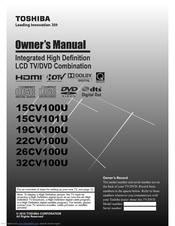 toshiba 22cv100u manuals Wiring for Home Entertainment Systems toshiba 22cv100u owner\u0027s manual