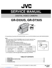 jvc gr d23ek manuals rh manualslib com