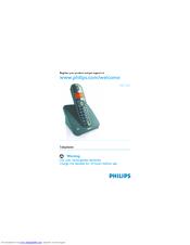 philips cd 150 manuals rh manualslib com Philips Universal Remote User Manual Philips Flat TV Manual