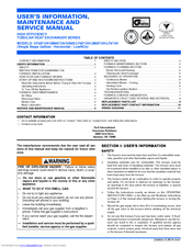 unitary products group lm8s series manuals manuals and user guides for unitary products group lm8s series we have 1 unitary products group lm8s series manual available for pdf user s