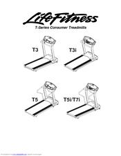 Lifefitness t7-0 manuals.
