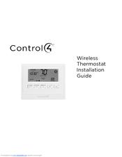 control 4 ccz t1 w manuals rh manualslib com