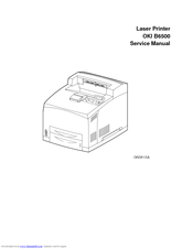 B6500 PCL DRIVER DOWNLOAD FREE