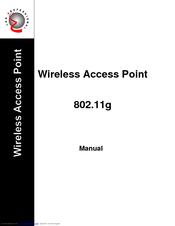 Edimax EW-7205AP Wireless Range Extender Drivers for Windows Mac