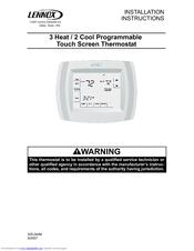 lennox x4147 wiring diagram lennox wiring diagrams lennox x4147 manuals