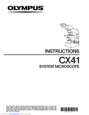 Olympus xa2 instruction manual, olympus xa3 user manual, free.