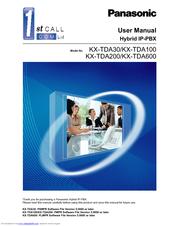 Panasonic kx-t7636 operator user manual pdf download.