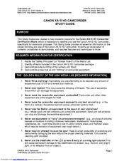 canon xh a1s manual pdf