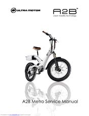 ultra motor a2b metro service manual pdf download a2b restaurant menu resurrecting an ultra motor a2b metro