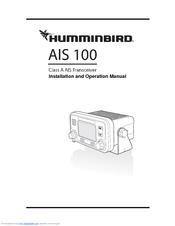 humminbird helix 10 installation manual