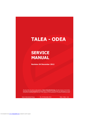 Download saeco talea giro manual | diigo groups.