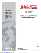 utica boilers ubssc 100 manuals we have 1 utica boilers ubssc 100 manual available for pdf installation operation maintanance manual