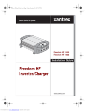 Xantrex Freedom hf 1800 Manuals on solar panels diagram, inverter power diagram, inverter generator, mosfet transistor diagram, how an inverter works diagram, inverter battery, inverter controller diagram, track diagram, greyhound scenicruiser diagram, inverter control diagram, dishwasher parts diagram, voltage drop diagram, inverter transformer, rv inverter diagram, supply chain network diagram, school bus seating diagram, inverter schematic, electrical panel diagram, ship hull diagram, circuit diagram,