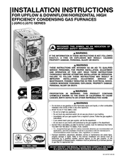 801582_grc_series_product Ruud Wiring Schematic Series Rugg on