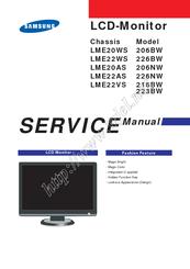 samsung syncmaster 226bw manuals rh manualslib com Straight Talk Samsung Phones Samsung TV Owner Manuals