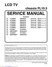 funai lc320sl1 manuals rh manualslib com HP Owner Manuals Owner's Manual