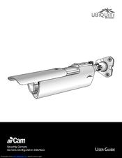 Ubiquiti aircam user manual pdf download.