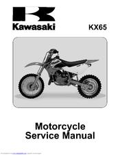 Ebook-8282] 09 kawasaki kx 65 manual | 2019 ebook library.