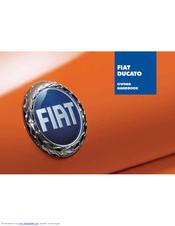 fiat ducato owner s handbook manual pdf download