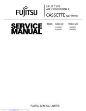 fujitsu aou36rc manuals rh manualslib com