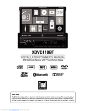 804360_xdvd110bt_product dual electronics corporation xdvd110bt manuals dual xdvd110bt wiring diagram at fashall.co