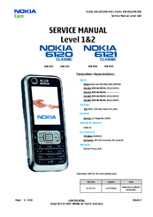 nokia rm 243 manuals rh manualslib com Nokia Lumia 521 Manual iPhone Manual