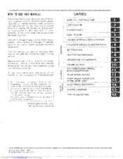 Tg 8000 Gyro Service Manual Pdf