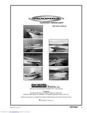 moomba kamberra owner s manual pdf download rh manualslib com User Manual PDF Car Owners Manual