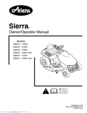 sierra reloading manual pdf free download