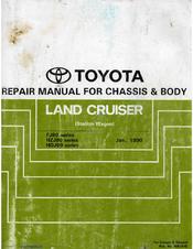Landcruiser Handbook Pdf