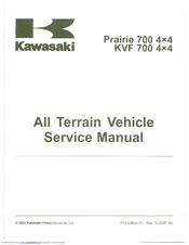kawasaki prairie 700 wiring diagram wiring diagram data kawasaki prairie 700 4x4 service manual pdf kawasaki prairie 700 wiring diagram