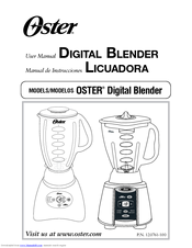 oster blender owners manual today manual guide trends sample u2022 rh brookejasmine co Oster Kitchen Center Replacement Parts 1987 Oster Replacement Parts