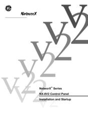 Networx nx 8v2 software download