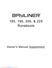 805916_185_product bayliner 205 manuals Bayliner 185 Specs at cos-gaming.co