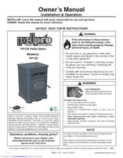 Pel pro pp130 manual transmission