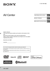 806472_xav68bt_product sony xav 68bt manuals sony xav 68bt wiring diagram at alyssarenee.co