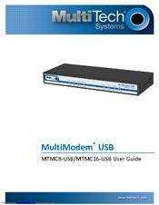 MULTITECH Modem MT128PCI-SV Driver for Mac