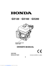 2011 honda odyssey wiring diagram honda gx160 manuals honda gx610 wiring