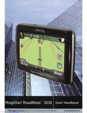 magellan roadmate 3030 manuals rh manualslib com Magellan RoadMate Software Update My Magellan RoadMate Update
