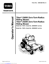 807486_titan_z4800_product toro titan z4800 74812 manuals toro z4200 wire diagram at bayanpartner.co