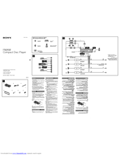 807690_cdxgt480us_product sony cdx gt480u manuals sony cdx gt540ui wiring diagram at bayanpartner.co
