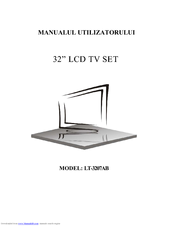 akai lt 3207ab manuals rh manualslib com